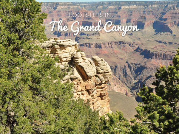 footsteps-in-the-grand-canyon