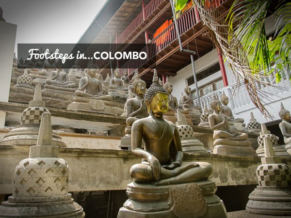 footsteps-in-colombo