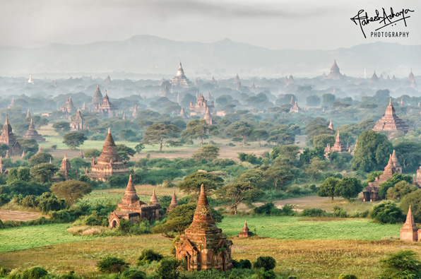 footsteps-in-bagan-1