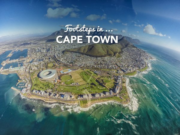 footsteps-in-cape-town
