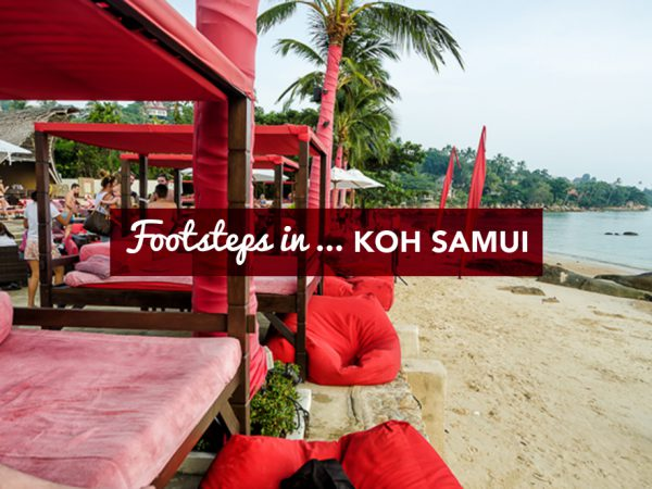 footsteps-in-koh-samui