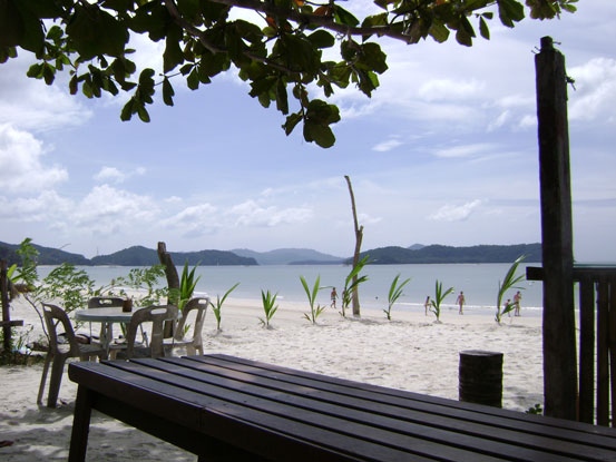 footsteps-in-langkawi-4