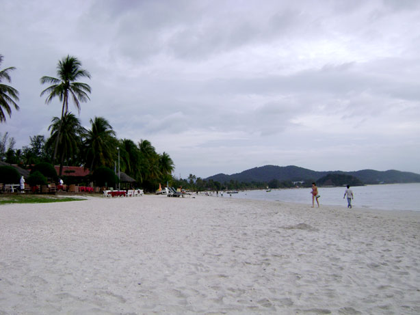 footsteps-in-langkawi-5