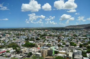 footsteps-in-mauritius-lets-explore-6