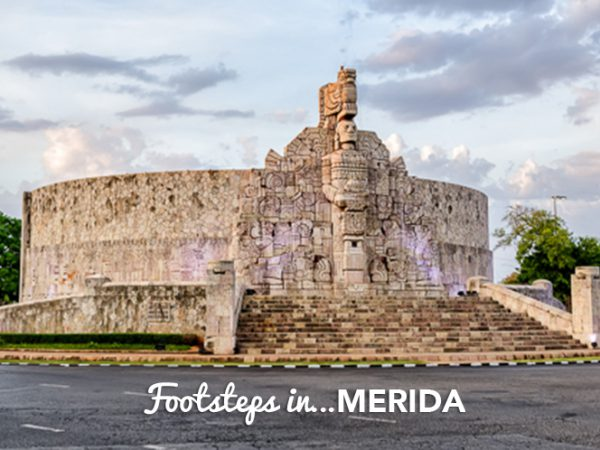footsteps-in-merida