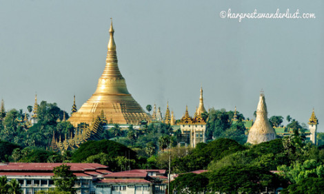 footsteps-in-myanmar-dreams-of-burma-yangon-1