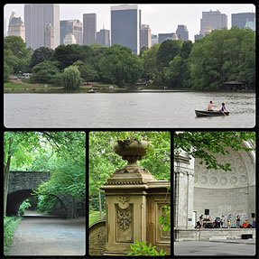 footsteps-in-new-york-city-9