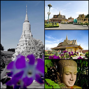 footsteps-in-phnom-penh-1