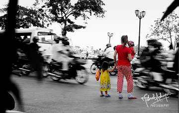 footsteps-in-phnom-penh-2