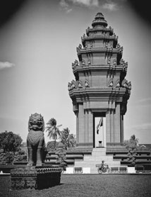 footsteps-in-phnom-penh-8