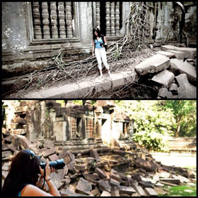 footsteps-in-siem-reap-temple-hopping-4