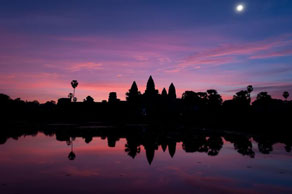 footsteps-in-siem-reap-the-land-of-angkor-wat-1