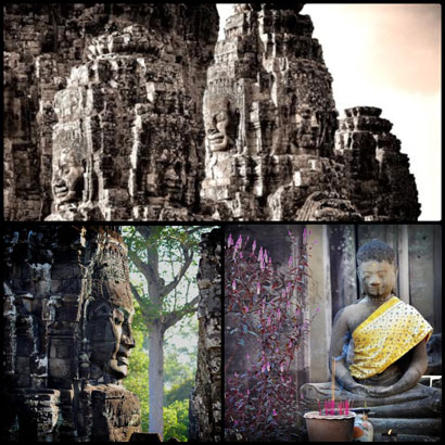footsteps-in-siem-reap-the-land-of-angkor-wat-4