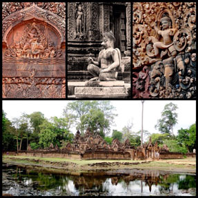 footsteps-in-siem-reap-the-land-of-angkor-wat-7