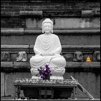 footsteps-in-the-ancient-cities-of-sri-lanka-anuradhapura-2