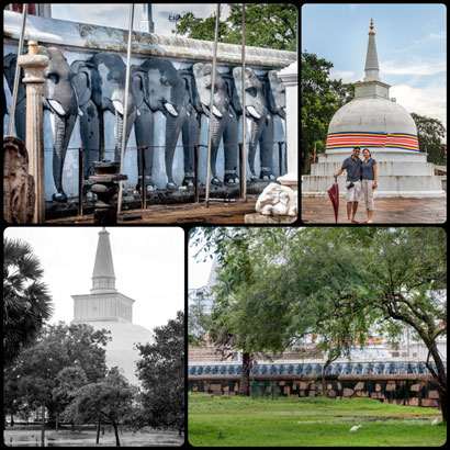 footsteps-in-the-ancient-cities-of-sri-lanka-anuradhapura-4