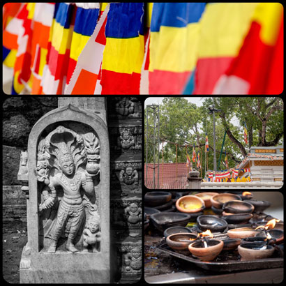 footsteps-in-the-ancient-cities-of-sri-lanka-anuradhapura-6