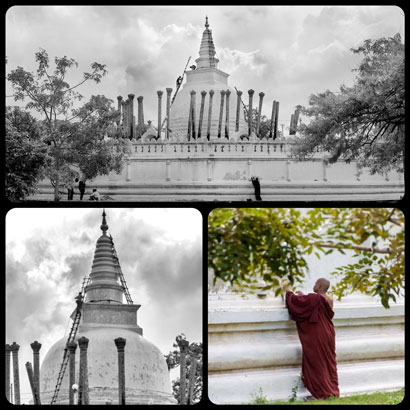 footsteps-in-the-ancient-cities-of-sri-lanka-anuradhapura-7