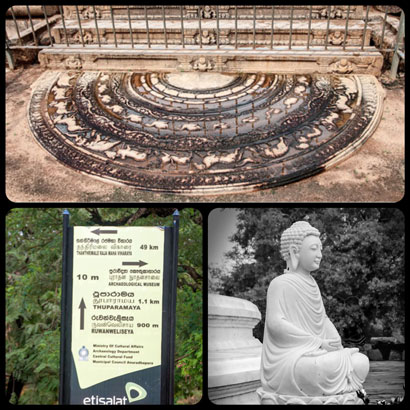footsteps-in-the-ancient-cities-of-sri-lanka-anuradhapura-8