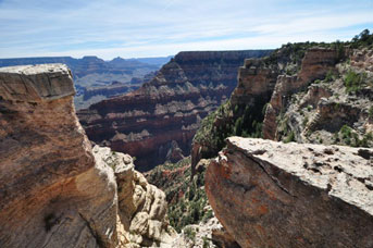 footsteps-in-the-grand-canyon-4
