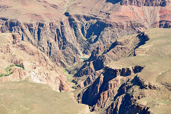 footsteps-in-the-grand-canyon-5