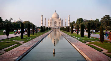 footsteps-inagra-the-land-of-the-taj-mahal-4
