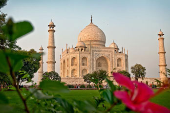 footsteps-inagra-the-land-of-the-taj-mahal-6