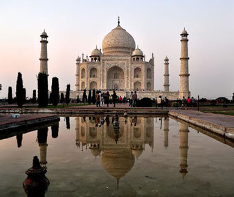 footsteps-inagra-the-land-of-the-taj-mahal-8