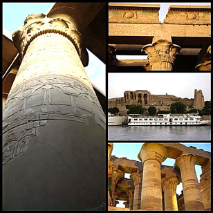 footsteps-inegypt-from-aswan-to-edfu-and-kom-ombo-4