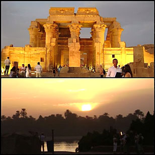 footsteps-inegypt-from-aswan-to-edfu-and-kom-ombo-5