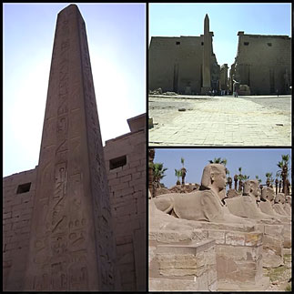 footsteps-inegyptfrom-luxor-to-cairo-3