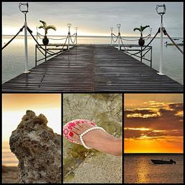 footsteps-inmauritius-5