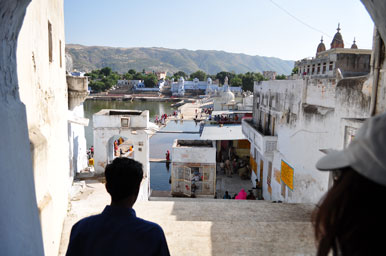 footsteps-inrajasthan-from-pushkar-to-the-pink-city-of-jaipur-1