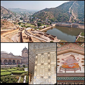 footsteps-inrajasthan-from-pushkar-to-the-pink-city-of-jaipur-10