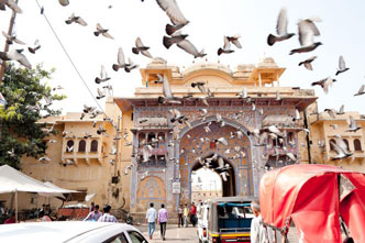 footsteps-inrajasthan-from-pushkar-to-the-pink-city-of-jaipur-3