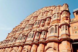 footsteps-inrajasthan-from-pushkar-to-the-pink-city-of-jaipur-4