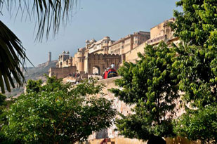 footsteps-inrajasthan-from-pushkar-to-the-pink-city-of-jaipur-6