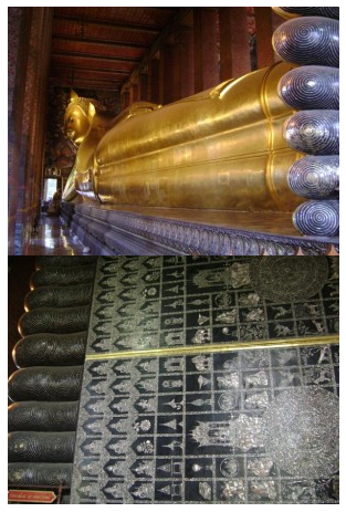 footsteps-intothe-fascinating-culture-of-bangkok-2
