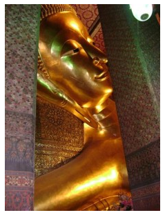 footsteps-intothe-fascinating-culture-of-bangkok-3