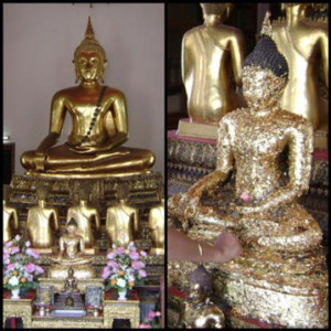 footsteps-intothe-fascinating-culture-of-bangkok-4