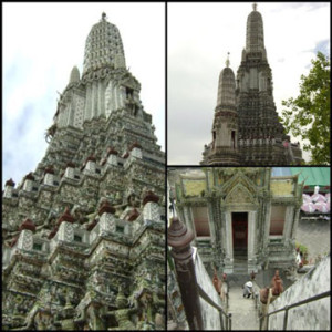 footsteps-intothe-fascinating-culture-of-bangkok-6