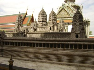 footsteps-intothe-fascinating-culture-of-bangkok-9