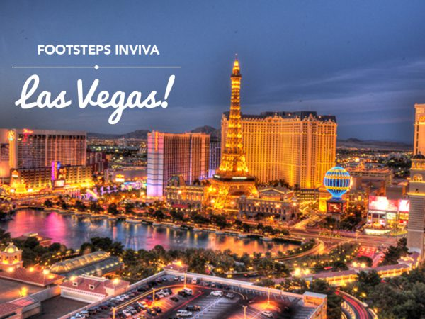footsteps-inviva-las-vegas