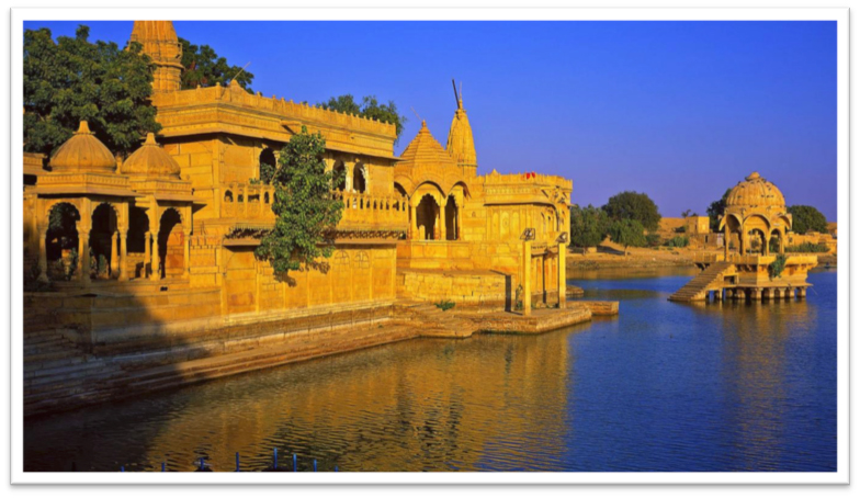 royal-rajasthan-itinerary-1