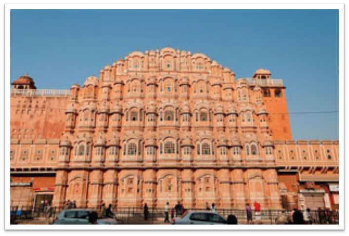 royal-rajasthan-itinerary-7