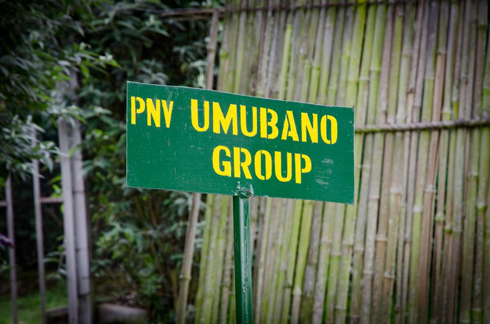 Umubano Group