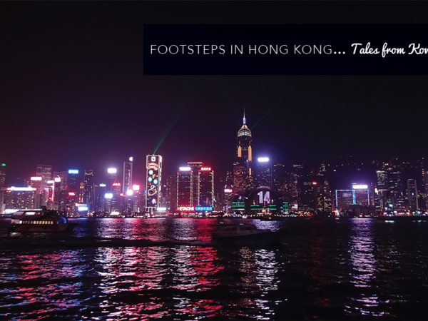 Footsteps-in-Hong-Kong