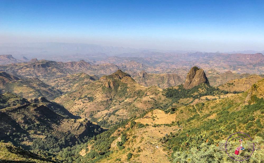 Epic Ethiopia